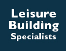 Leisure Building Specialists