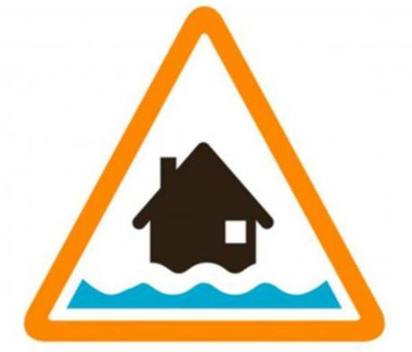 This Is Wiltshire: Anti-flood drainage to be started in Urchfont