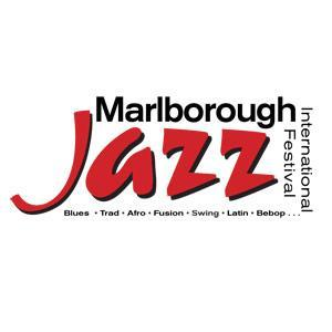 This Is Wiltshire: Marlborough Jazz Festival will be opened by  Euro MEP Ashley Fox