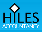Hiles Accountancy Services