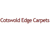 Cotswold Edge Carpets