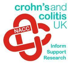 This Is Wiltshire: A new group representing Crohn's and Colitis UK, in Avon, Somerset and Wiltshire has been set up