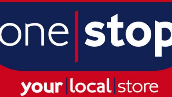 This Is Wiltshire: A man wielding a hammer threatened staff at the One Stop Shop in Devizes