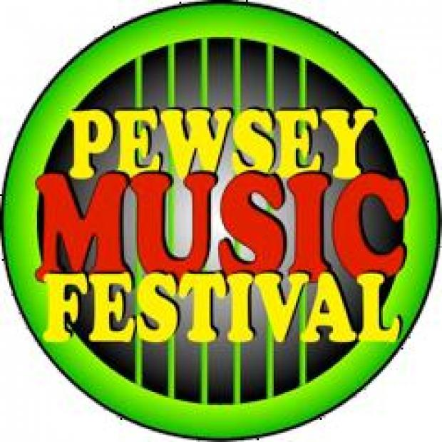 This Is Wiltshire: Pewsey is gearing up for a day of diverse music at its seventh annual festival