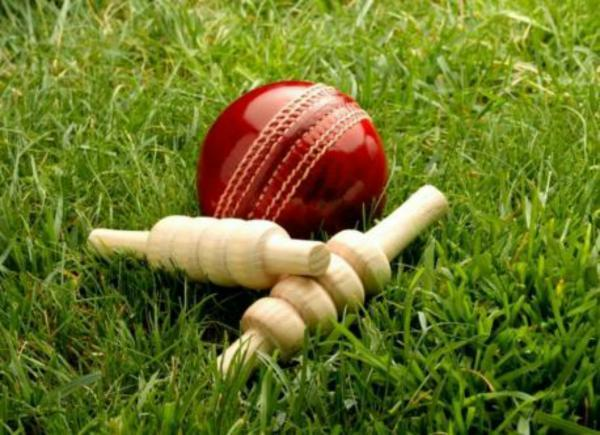 This Is Wiltshire: WILTSHIRE LEAGUE: Langley's wickets keep Malmesbury top