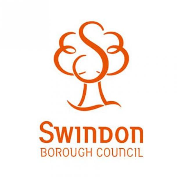 This Is Wiltshire: Swindon residents warned over council tax payments