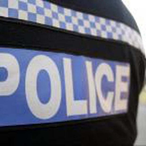 This Is Wiltshire: Police seek witnesses following burglary at care home
