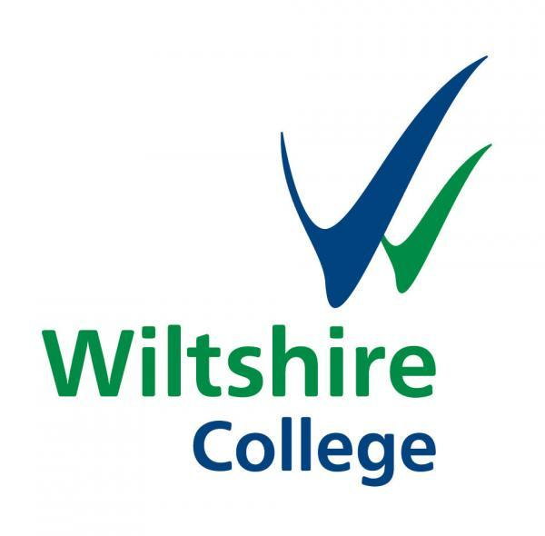 This Is Wiltshire: Lackham college is upgrading its buildings