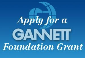 This Is Wiltshire: It's your chance to apply for Gannett Foundation grant