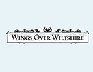Wings Over Wiltshire