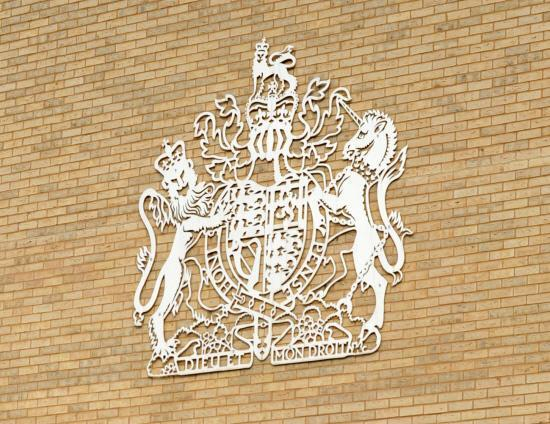 This Is Wiltshire: Joanne Purnell, 44, of Davies Drive, Devizes, was conditionally discharged for 12 months after admitting she assaulted a man in the town