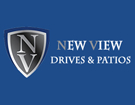 New View Drives and Patios Ltd