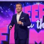 This Is Wiltshire: Bradley Walsh hosts new game show Keep It In The Family (ITV)