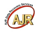 AJR Data Recovery Services