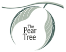 The Pear Tree at Purton
