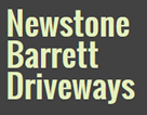 Newstone Barrett Driveways