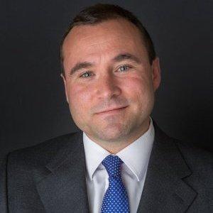 ... This Is Wiltshire: David Mackenzie, residential partner of property consultants Carter Jonas. PAUL Sullivan ... - 3615766