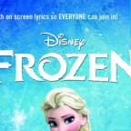 This Is Wiltshire: Win tickets to Singalong Frozen, Trowbridge Civic Centre
