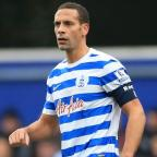 This Is Wiltshire: Rio Ferdinand has announced his retirement