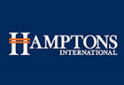 Hamptons International - Marlborough (Lettings)