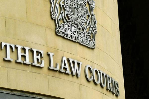 Teen lied over rape claim to hurt ex-lover