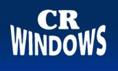 C.R. WINDOWS (AVON) LIMITED