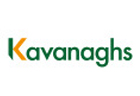 Kavanaghs - Trowbridge Sales