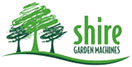 Shire Garden Machines