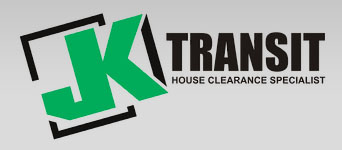 JK Transit - House Clearances