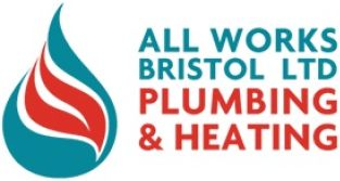 All Works Plumbing & Heating