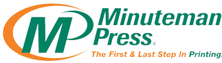 MINUTEMAN PRESS OXFORD