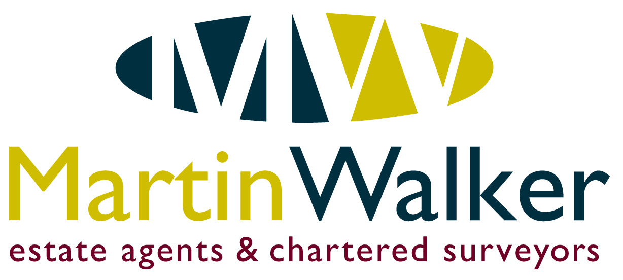 Martin Walker Estate Agents