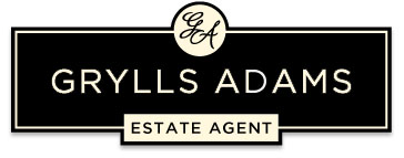 Grylls Adams Estate Agents