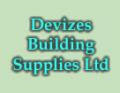 Devizes Building Supplies