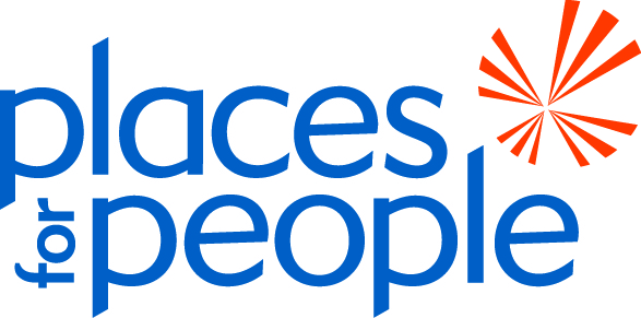 Places for People - The Olympiad Leisure Centre