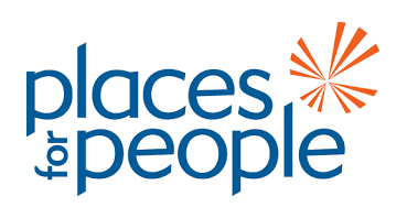 Places for People - The Activity Zone