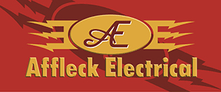 Affleck Electrical