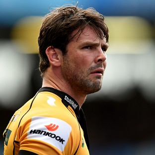 Northampton win thriller thanks to Ben Foden's late try