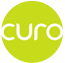 Curo Enterprises