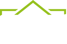 Cherwell Roofing Ltd