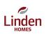 Linden Homes – Sales, Construction and Trainee Roles