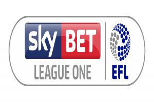 AROUND LEAGUE ONE: Town could get cash boost from new EFL scheme