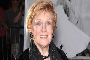 Marni Nixon, soprano who dubbed voices of Hollywood A-listers, dies aged 86