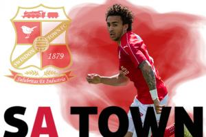 PLAYER RATINGS: Swindon Town v Millwall