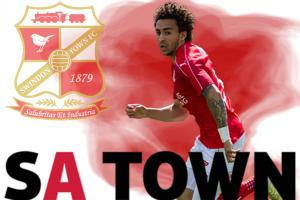 PLAYER RATINGS: Swindon Town v Peterborough United