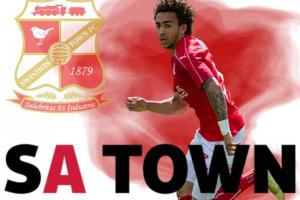 FULL-TIME REPORT: Swindon Town 1 Millwall 0