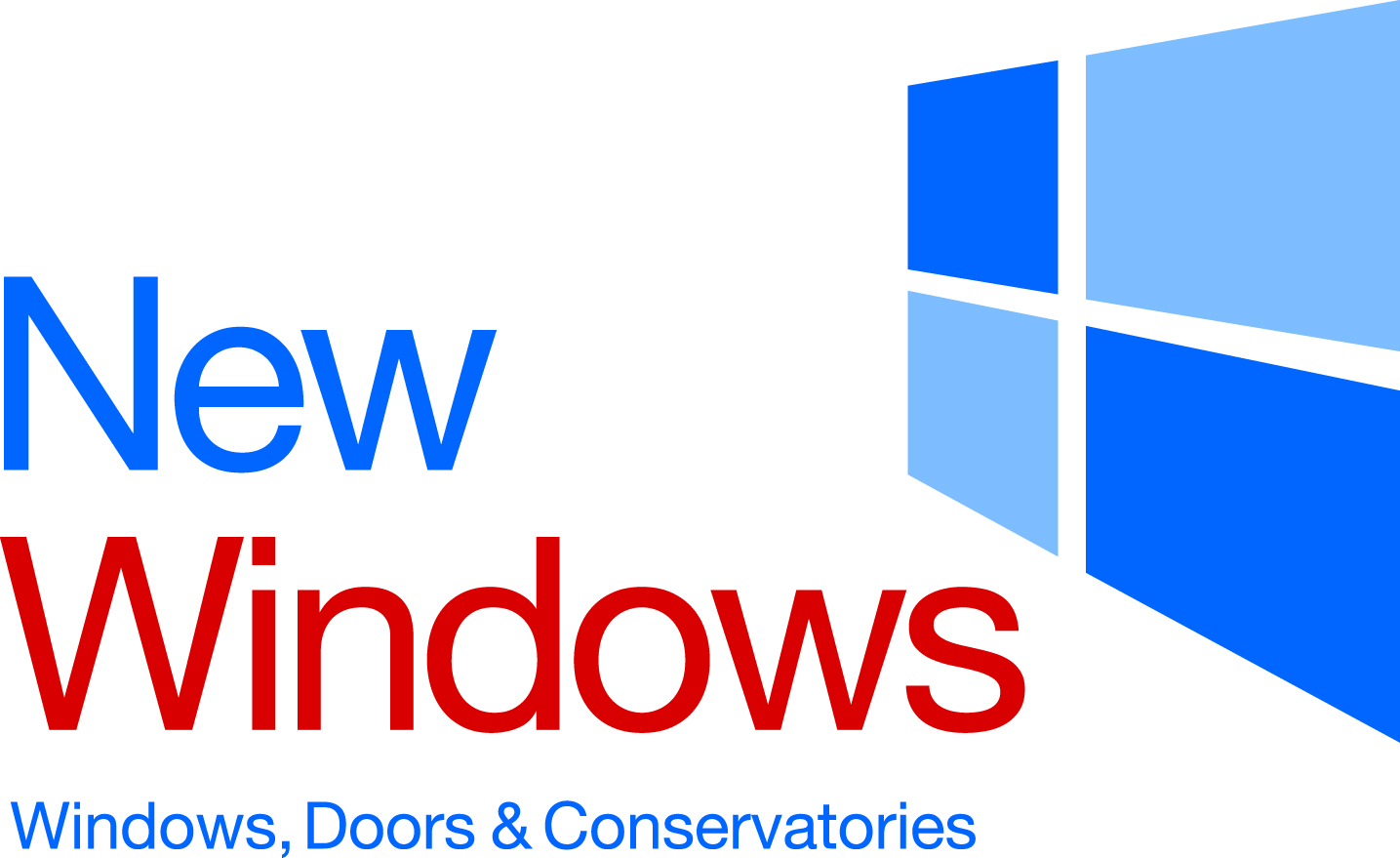 New Windows Ltd
