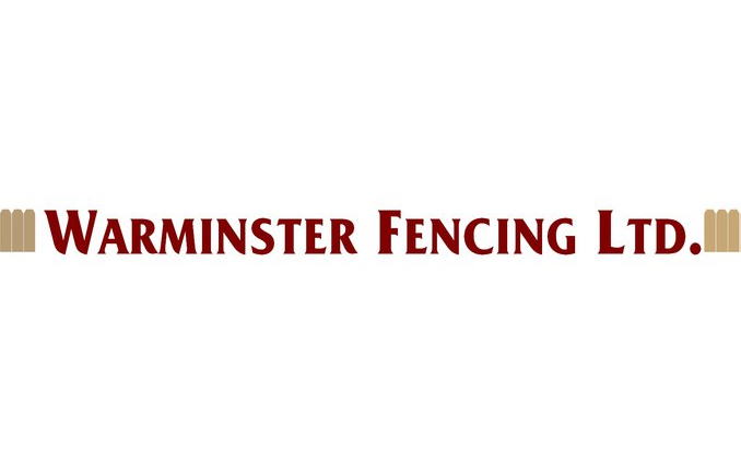Warminster Fencing Limited