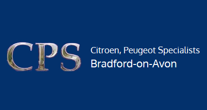 CPS of Bradford on Avon
