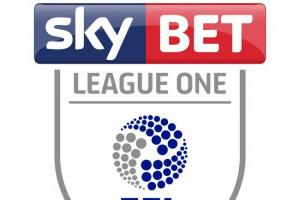 AROUND LEAGUE ONE: Investors circling the U's